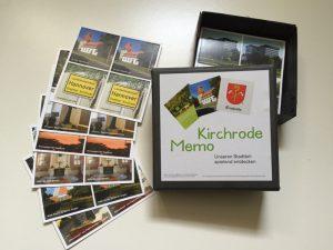 Kirchrode-Memory-1-B800