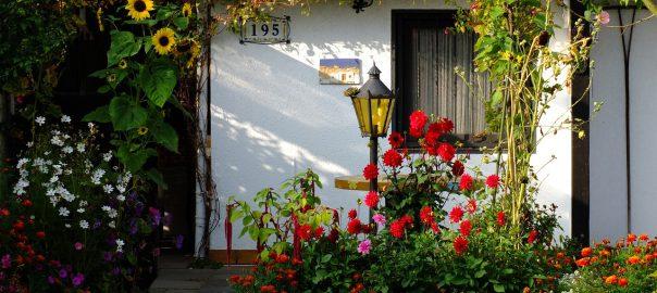 garden-1131833_1280